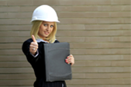 commercial inspector mississauga