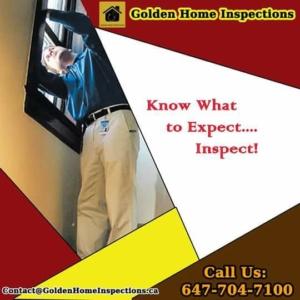 Home Inspection Brampton