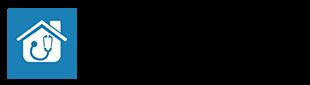 ghi-logo-blue (1)